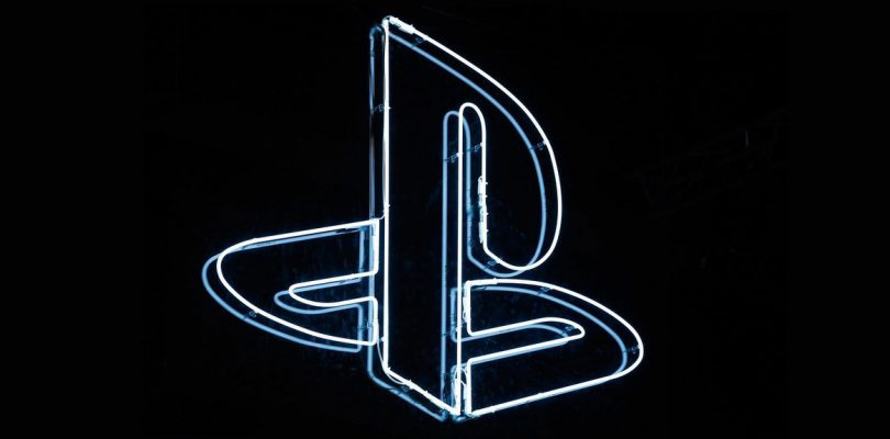 wired playstation 5 rumor