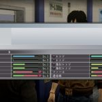 yakuza 5 playstation 4 screenshot 02