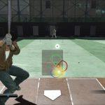 yakuza 5 playstation 4 screenshot 03