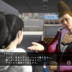 yakuza 5 playstation 4 screenshot 08