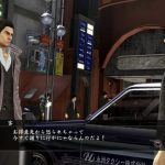 yakuza 5 playstation 4 screenshot 20