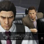 yakuza 5 playstation 4 screenshot 21