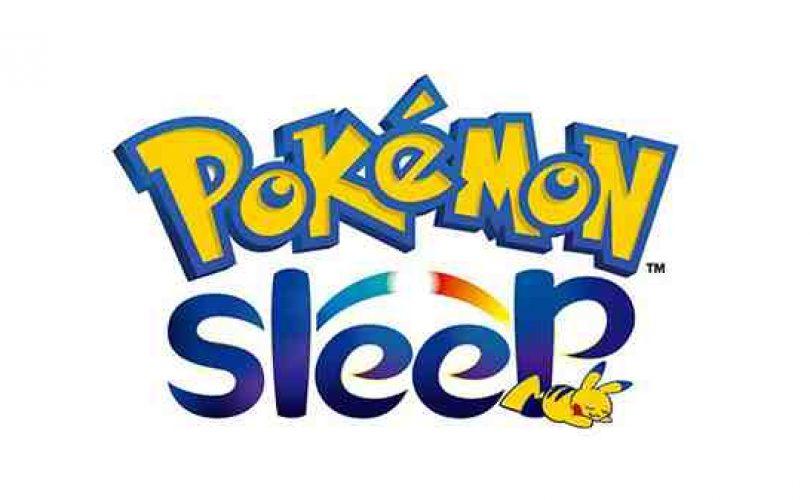 Pokémon Sleep annunciato per dispositivi mobile
