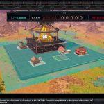 arc of alchemist screenshot 04