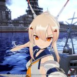 azur lane crosswave 06