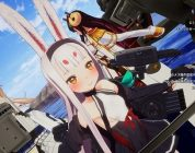 Azur Lane: Crosswave introduce nel roster Hood, Yamashiro, Yukikaze, Unicorn e Long Island