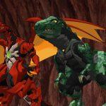 bakugan battle planet 02