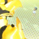 bakugan battle planet 07