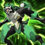 bakugan battle planet 15
