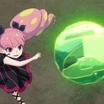 bakugan battle planet 19