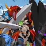 bakugan battle planet 24