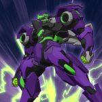 bakugan battle planet 30