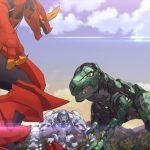 bakugan battle planet 52