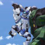 bakugan battle planet 53