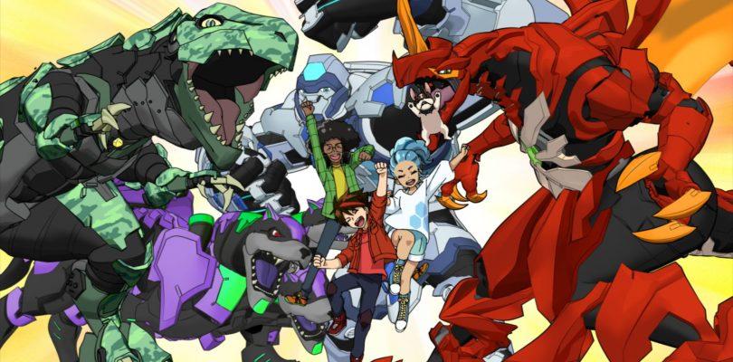 bakugan battle planet 73