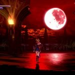 bloodstained ritual of the night 01