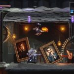 bloodstained ritual of the night 03