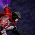 bloodstained ritual of the night 07