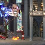 bloodstained ritual of the night 08