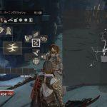 code vein beta screenshot 33