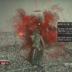 code vein beta screenshot 36