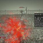 code vein beta screenshot 37