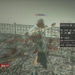code vein beta screenshot 38
