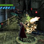 devil may cry switch 01
