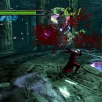 devil may cry switch 02