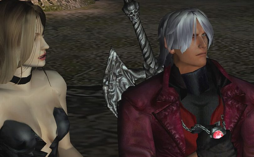 devil may cry switch 04