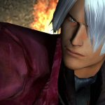 devil may cry switch 07