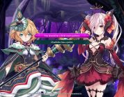 dragon star varnir screenshot 05