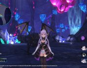 dragon star varnir screenshot 14