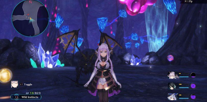 dragon star varnir screenshot 14