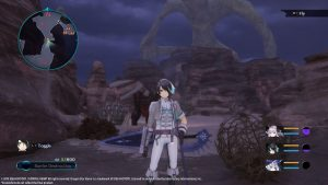 dragon star varnir screenshot 23