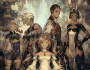 final fantasy 12 zodiac age switch recensione cover
