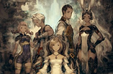 final fantasy 12 zodiac age switch recensione cover