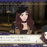 fire emblem three houses dorothea 01