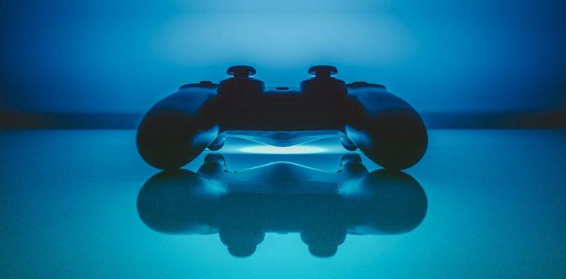 Il disturbo da gaming