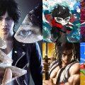 Videogiochi giapponesi in uscita: giugno 2019