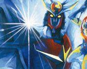 L'imbattibile Daitarn 3 – Recensione del Blu-Ray Box di Dynit
