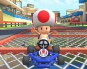Mario Kart Tour ha finalmente una data di uscita