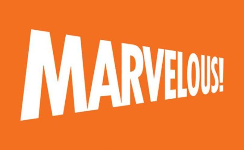 marvelous 01