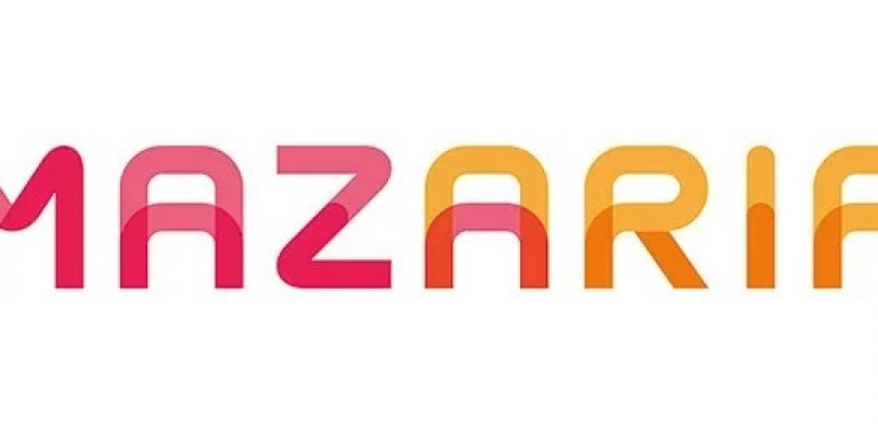 MAZARIA VR Center
