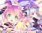 moero chronicle hyper recensione cover