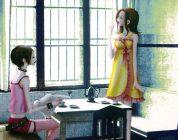 NANA: Reloaded Edition - Recensione