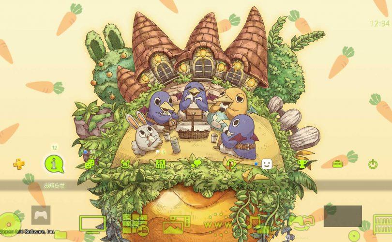 nippon ichi software tema ps4 02