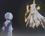 ONINAKI Daemon