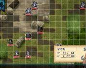 L'RPG strategico Pirates 7 arriverà anche su Nintendo Switch