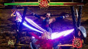 samurai shodown shiki 02